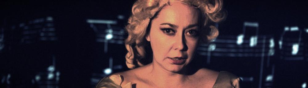 Heart of Light / Official video (2015), Opera Skaala