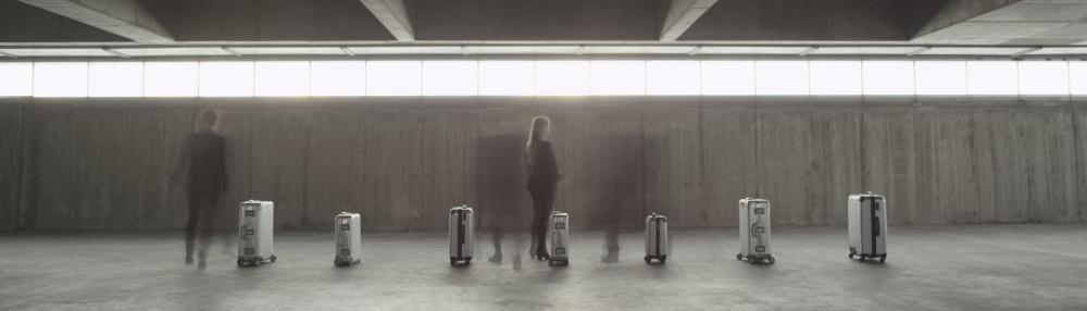 Transit (2015), Opera Skaala
